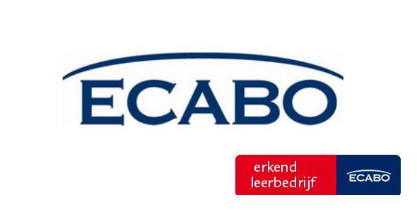 Ecabo-erkend-leerbedrijf-logo_Expice