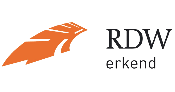 RDW-Logo_Expice