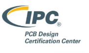 IPC_PCB_Design_Certification_Center_Expice