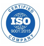 ISO_certified_company_Expice