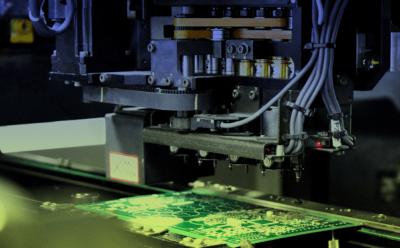 Wat kost het produceren van een PCB Assembly?