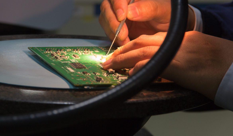 Wat kost het ontwikkelen van een (elektronisch) product?