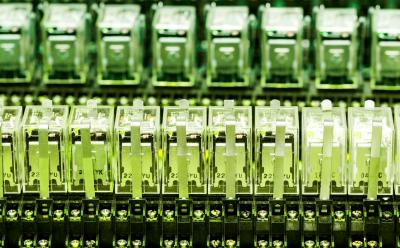 Hoe snel kan een PCB(A) worden geleverd?