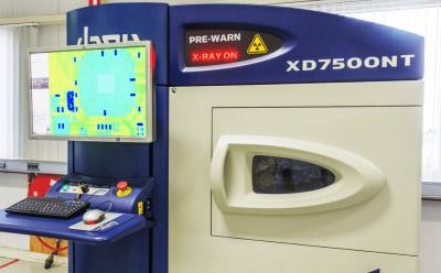 Deze factoren bepalen de kwaliteit van een (elektronisch) prototype