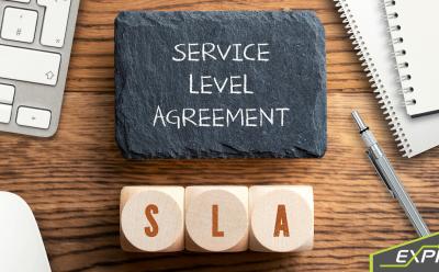 Deze 12 punten mogen niet ontbreken in de SLA met jouw PCBA-leverancier