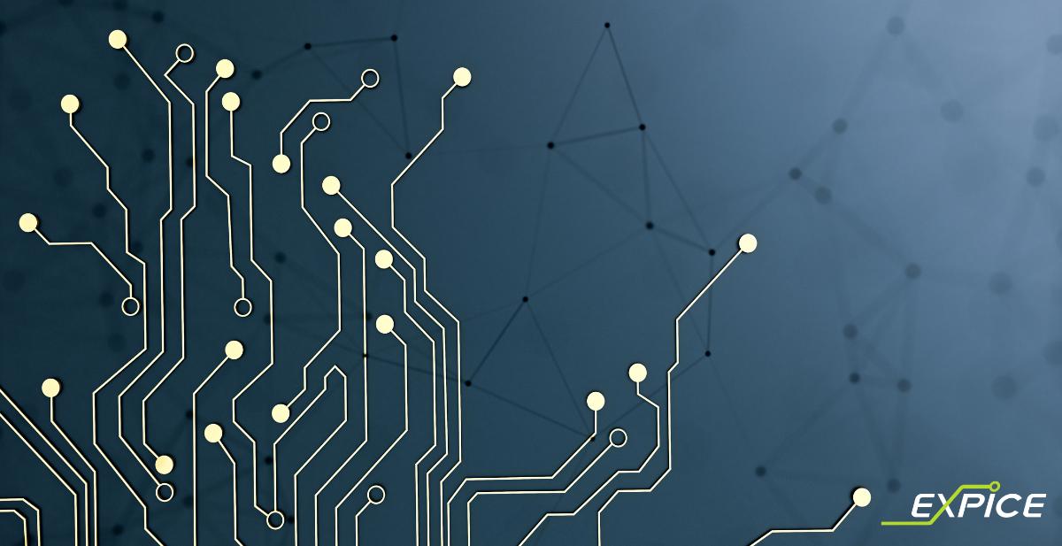 4 signalen dat een verouderd PCB design te hoge kosten oplevert