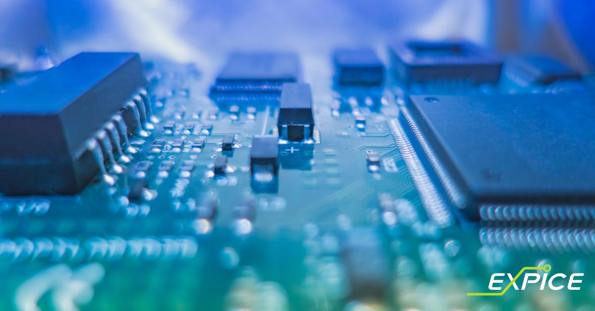 Tekorten in de semiconductor industrie, zo heeft het invloed op uw productie en orders