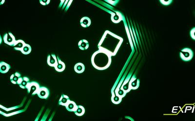 Ga voor een perfect PCB-design en maak met deze 3 stappen een vliegende start