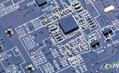 Van decoupling capacitors tot radio modules: deze punten maken PCB-design makkelijker