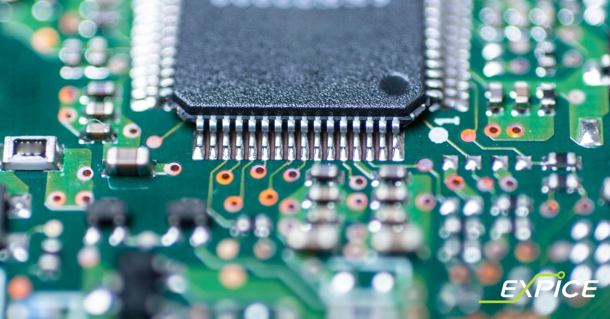 Drie stappen richting de optimalisatie van uw PCB-ontwerp! (plus een bonustip)