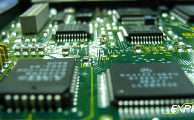 5 design tips die de productiekosten van een PCB beïnvloeden