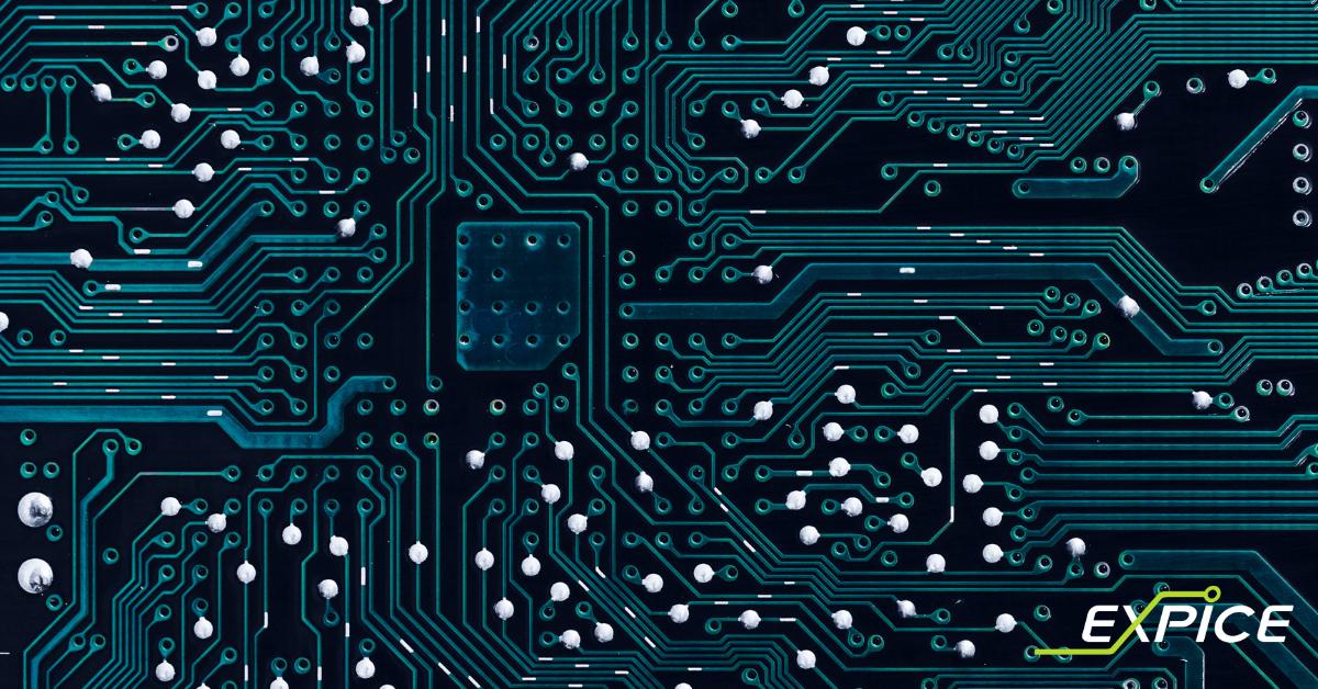 Deze 4 punten worden vaak verwaarloosd bij het ontwerpen van een PCB: hoe u dit kunt voorkomen