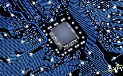 Uw PCB-design afronden? Houd dan deze drie aspecten in uw gedachten!